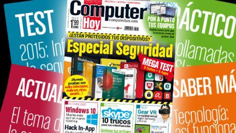 Computer Hoy 428