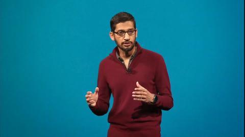 Google confirma Android Pay, su sistema de pago NFC