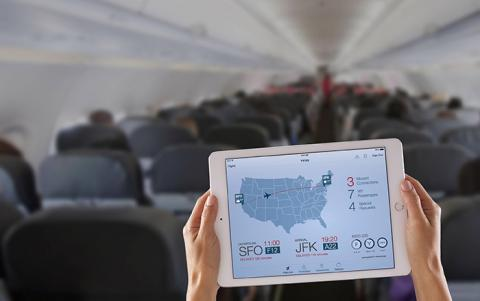 IBM y Apple consolidan su alianza con MobileFirst for IOS