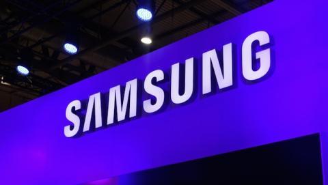 Samsung retrasa lanzamiento del smartwatch Orbis