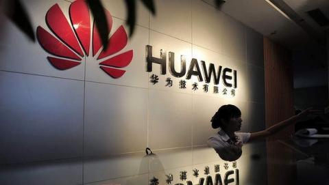 El nuevo smartphone Nexus de Google podría estar fabricado por Huawei.
