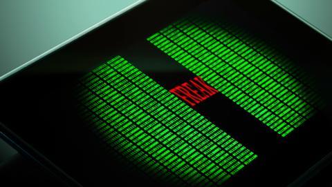 Ataque Freak: agujero de seguridad en Android y Apple