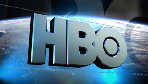 HBO lanzará su servicio de streaming en abril