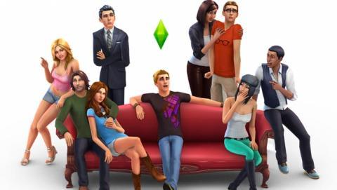 EA cierra Maxis creadores Sims SimCity