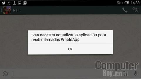 En iphone whatsapp