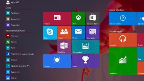 filtraciones windows 10