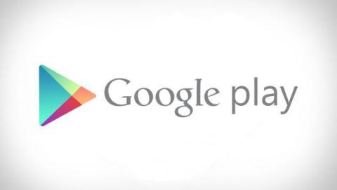 El easter egg mas friki de Google está en su Play Store
