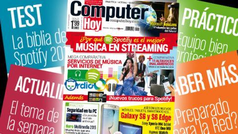 Computer Hoy 429