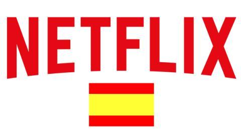 Netflix llegaría a España en septiembre con LG y Samsung