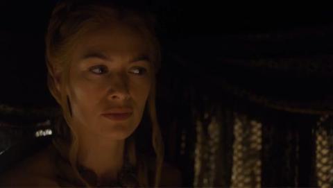 nuevo trailer Juego de tronos vuelven dragones