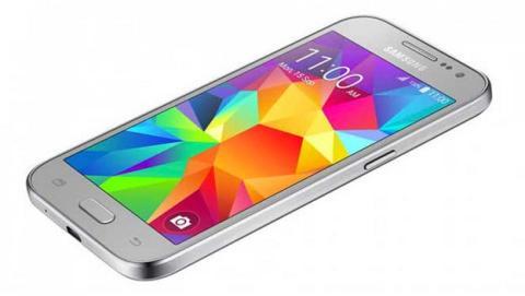 Samsung Galaxy Win 2 características precio opiniones