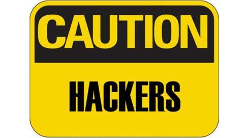 CryptoLocker ahora te extorsiona con tus juegos de PC