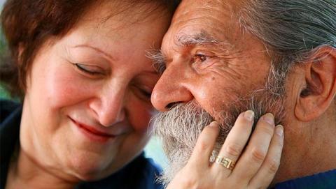 vacuna Alzheimer eficaz