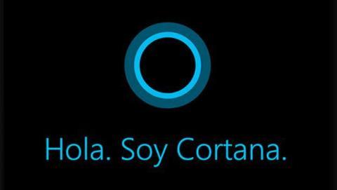 Microsoft llevará Cortana a iOS y Android a través de una app.