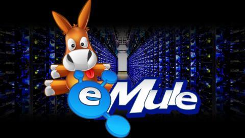 Cómo instalar servidores actualizados y seguros eMule 2015