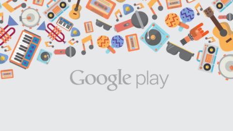 google play cupones gratis paypal
