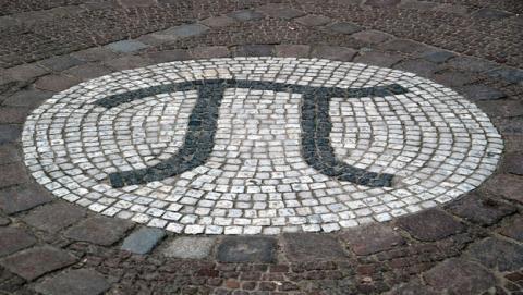 Hoy es el Día Pi más exacto de todo el siglo.