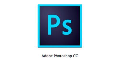 expertos usan photoshop 1.0