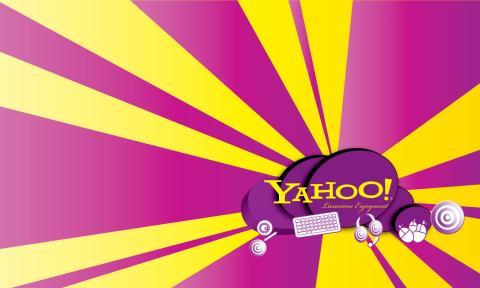 Con el correo de Yahoo! llegan las contraseñas bajo demanda.
