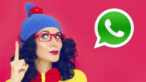 Llamadas gratis de WhatsApp, todo lo que debes saber.