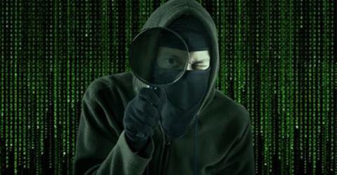 Malware móviles apagados