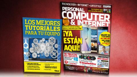 Personal Computer & Internet 149