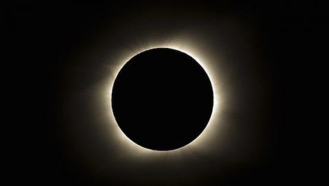 Dónde ver online el Eclipse Solar Total de Islas Feroe