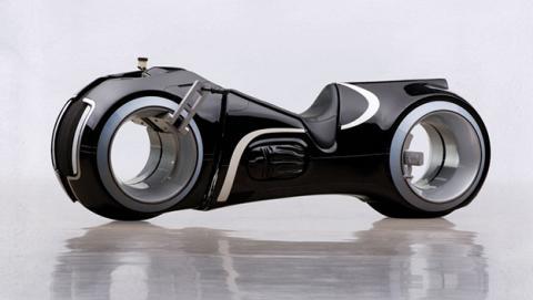 comprar moto tron
