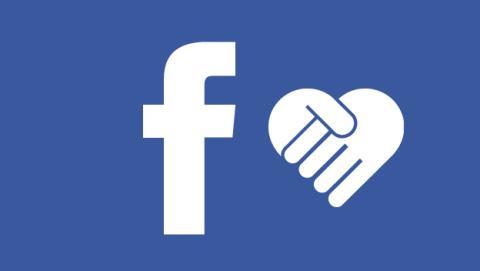 facebook broma suicidio