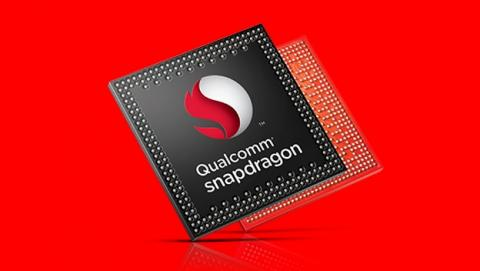 Qualcomm Snapdragon 815 se calienta menos. ¿Demasiado tarde?