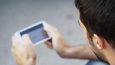 alertan apps trampa ofrecen ver gente ropa interior