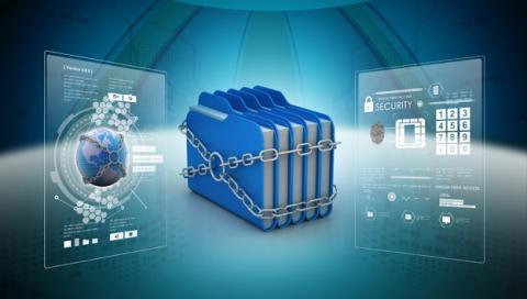 Cómo configurar un sistema de backups automatizados con Duplicati
