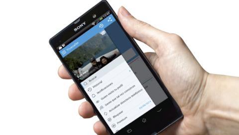Bloquea números no deseados y llamadas spam en Android