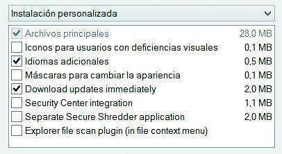 malware y spyware