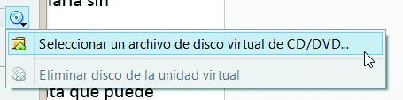 disco virtual