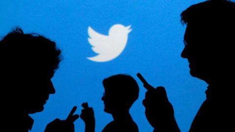 Twitter desarrolla ya un filtro de calidad contra los trolls
