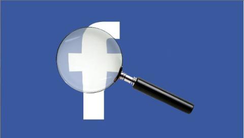 Facebook te permitirá encontrar fácil fotos y vídeos antiguos