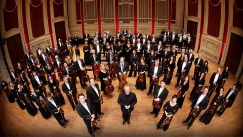música clásica modula genes funciones cerebrales
