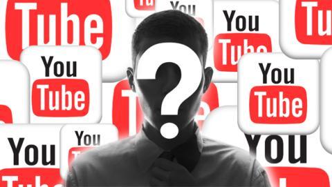 Cómo eliminar contenidos de YouTube