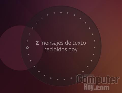 ubuntu edition