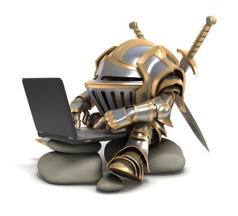 La oferta de juegos de estrategia en navegador es amplia y variada