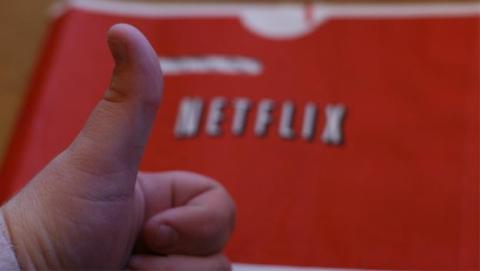 Netflix quiere tener un catálogo universal sin diferencias