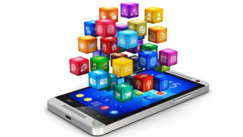 aplicaciones seguridad móviles