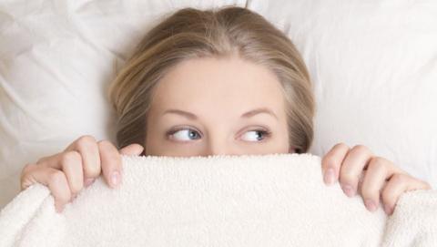 Dormir bien incrementa el deseo sexual en las mujeres
