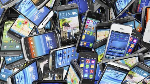 Debate: ¿Renovar móvil tras el MWC?