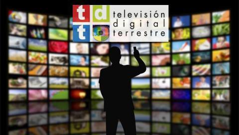 Apagón en la TDT. Finaliza la resintonización de canales