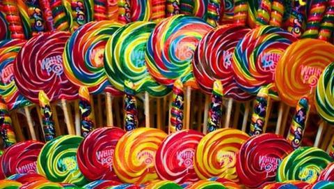 Los 10 mejores trucos para Android 5.0 Lollipop