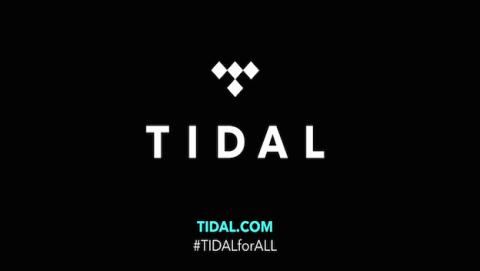 Jay-Z lanza Tidal, su plataforma de música en streaming