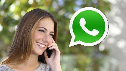 Llamadas de WhatsApp: ¿Se oyen igual? ¿Cuánto cuestan?
