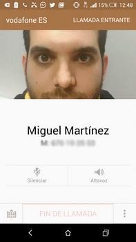 llamadas WhatsApp gratis